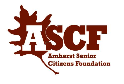 ASCF_logo