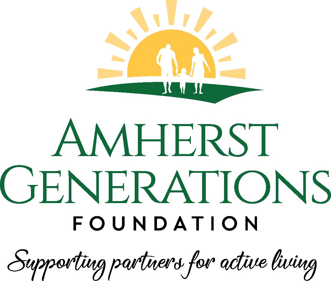 AmherstGenerations_Tagline_CMYK